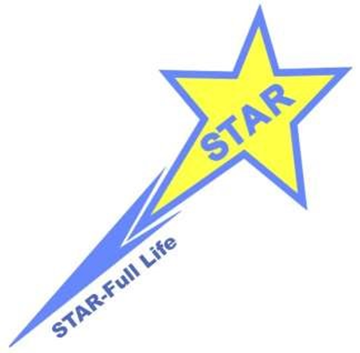Course Image STAR FLC 2021